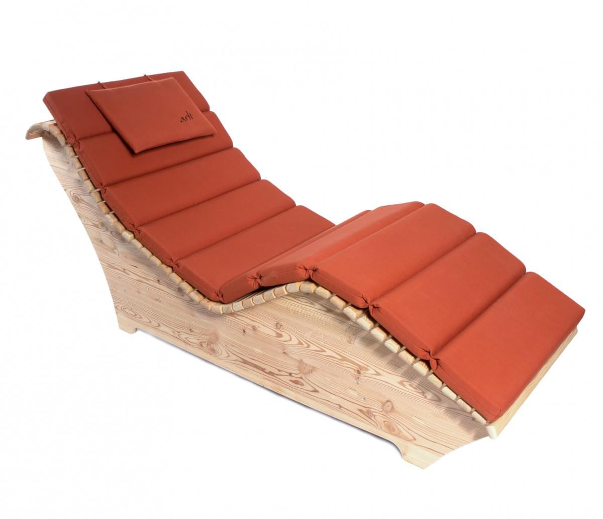 wellnessliegen atelier arti gmbh hopfgarten im brixental. Black Bedroom Furniture Sets. Home Design Ideas